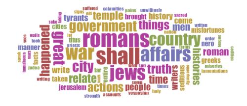 Josephus_War_1_preface